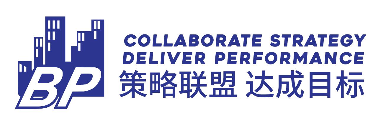BP-Group-logo