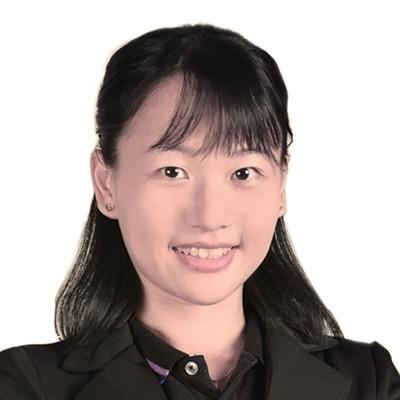 Chong Wen Xin
