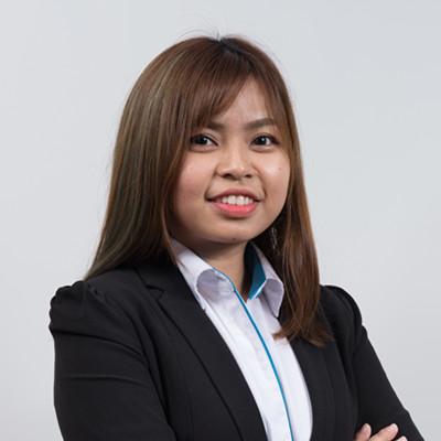 Clara Chang