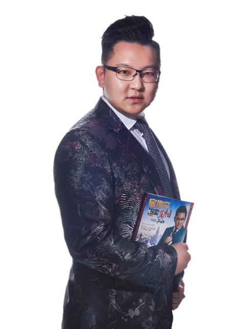 Dr Alwyn Poh
