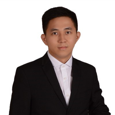 Eddie Ling