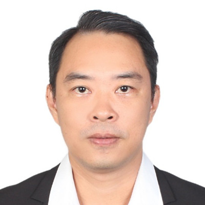 Henry Chow 周俊鸿