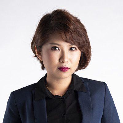 Jane Poh