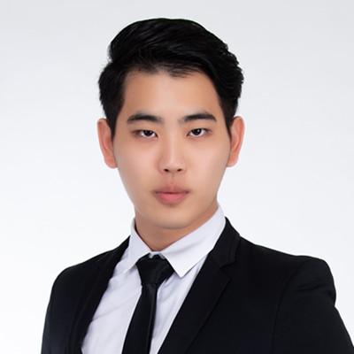 Jenson Tan