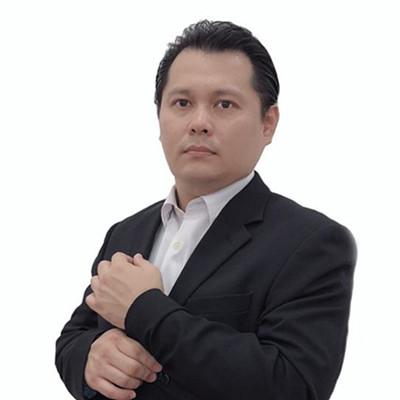 Kiew Kee Lin