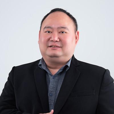 Lee Moi Choong
