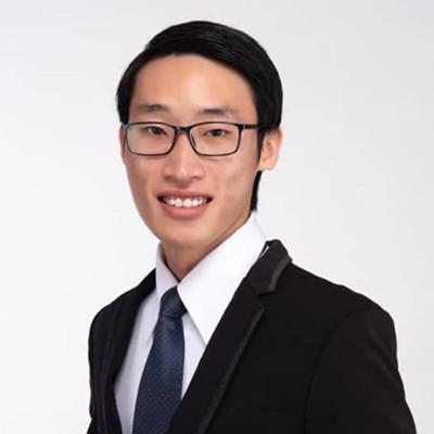 Lee Wei Yek