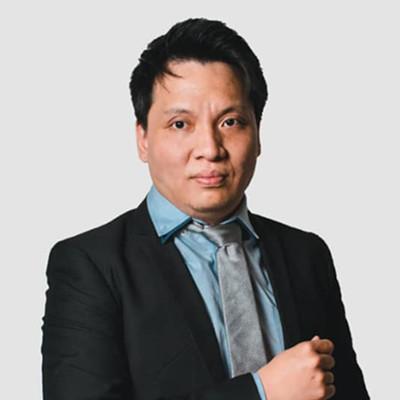 Max Lai