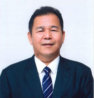 Tai Kiew Loong