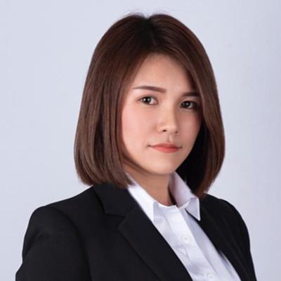 Tan Fung Ling