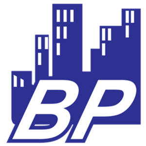 BP Group Site icon