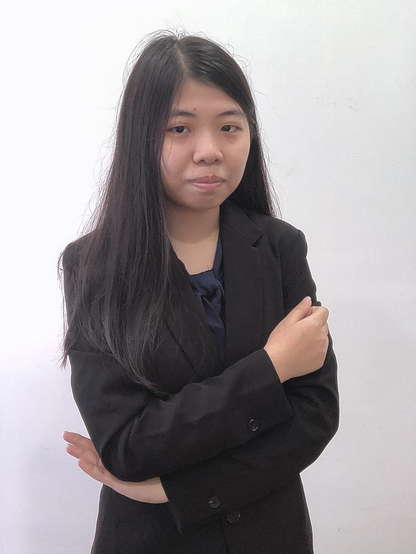 Chan An Wen