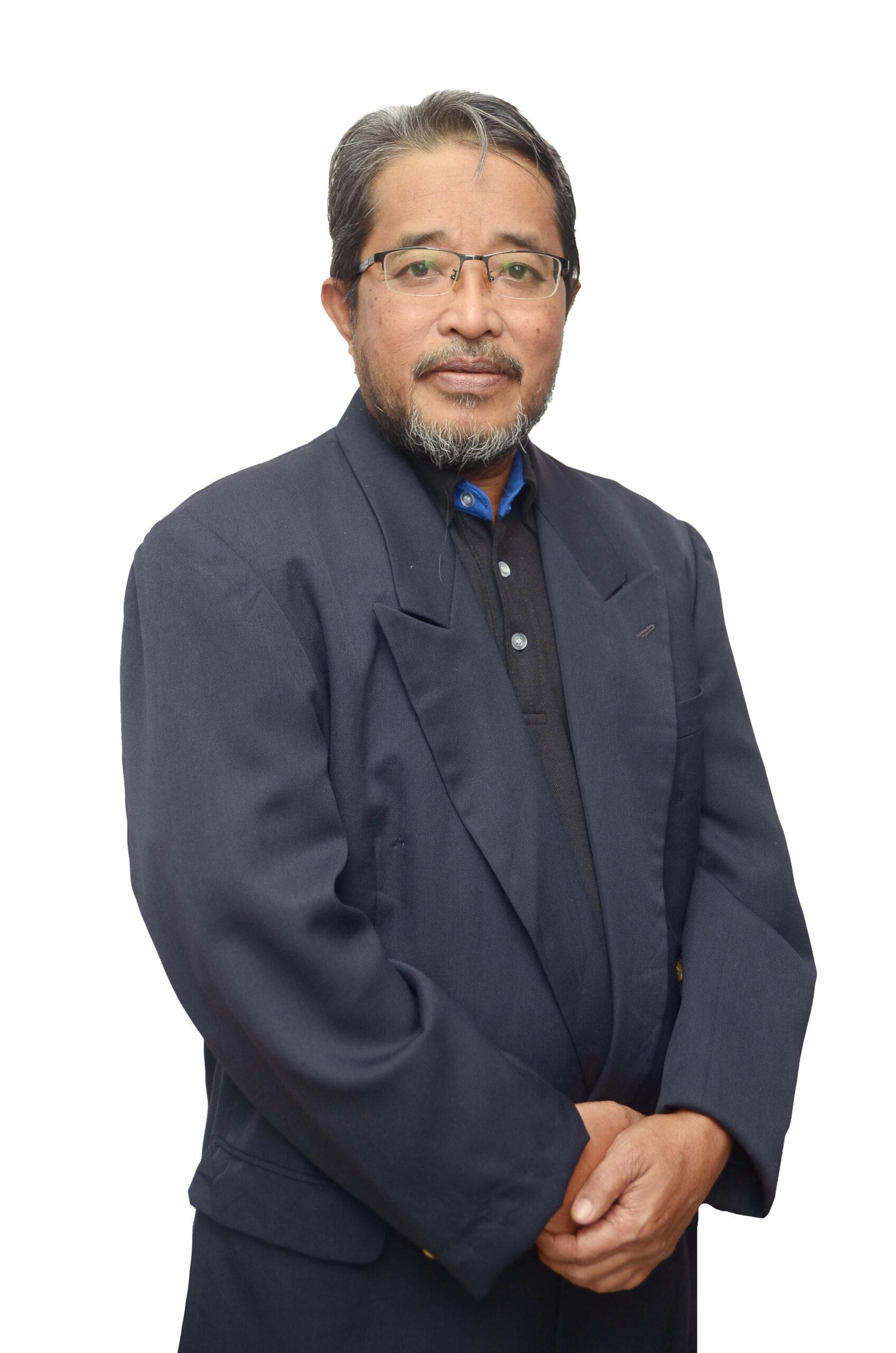 Iskandar Noor