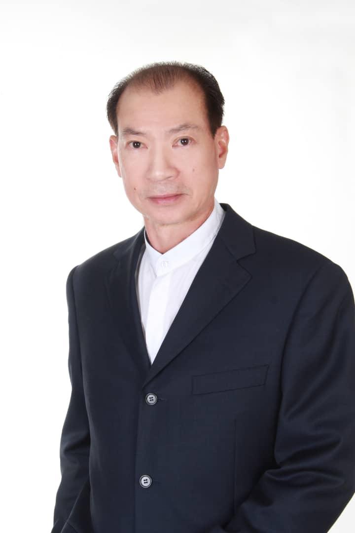 Joseph Chai