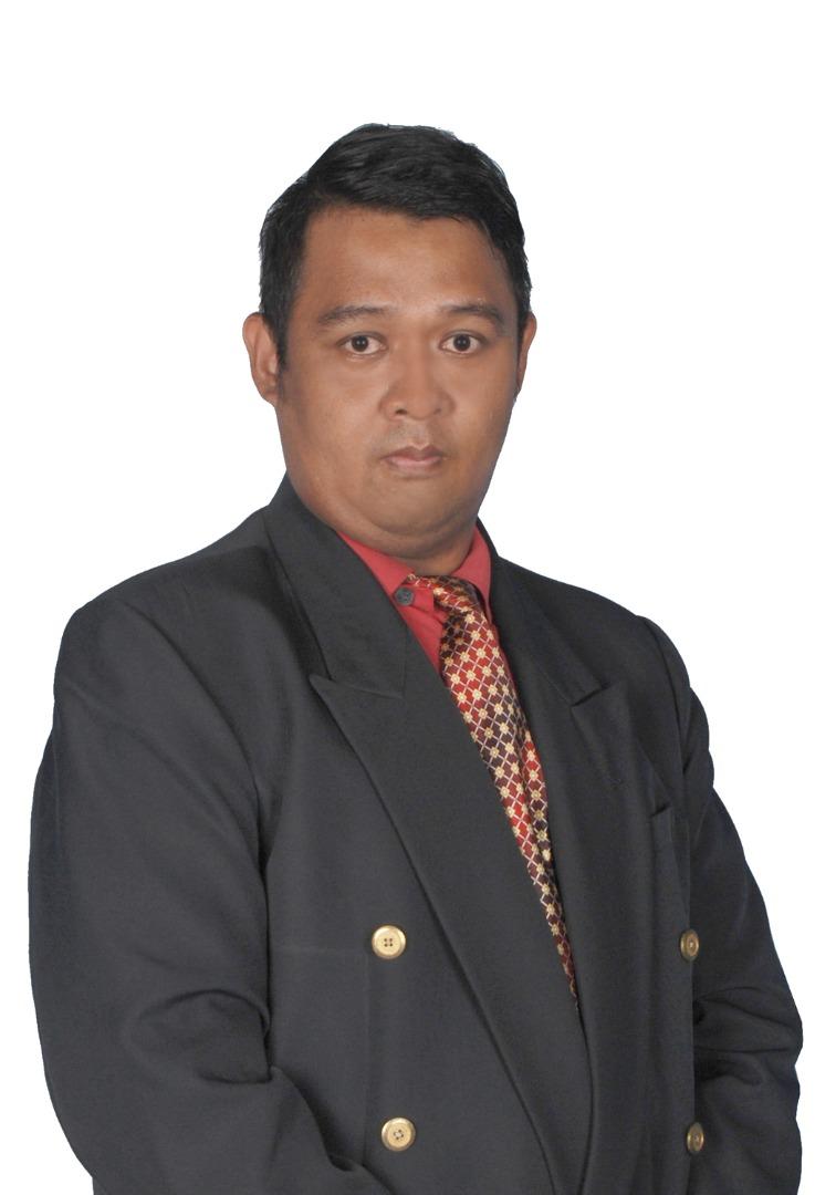 Samsuddin