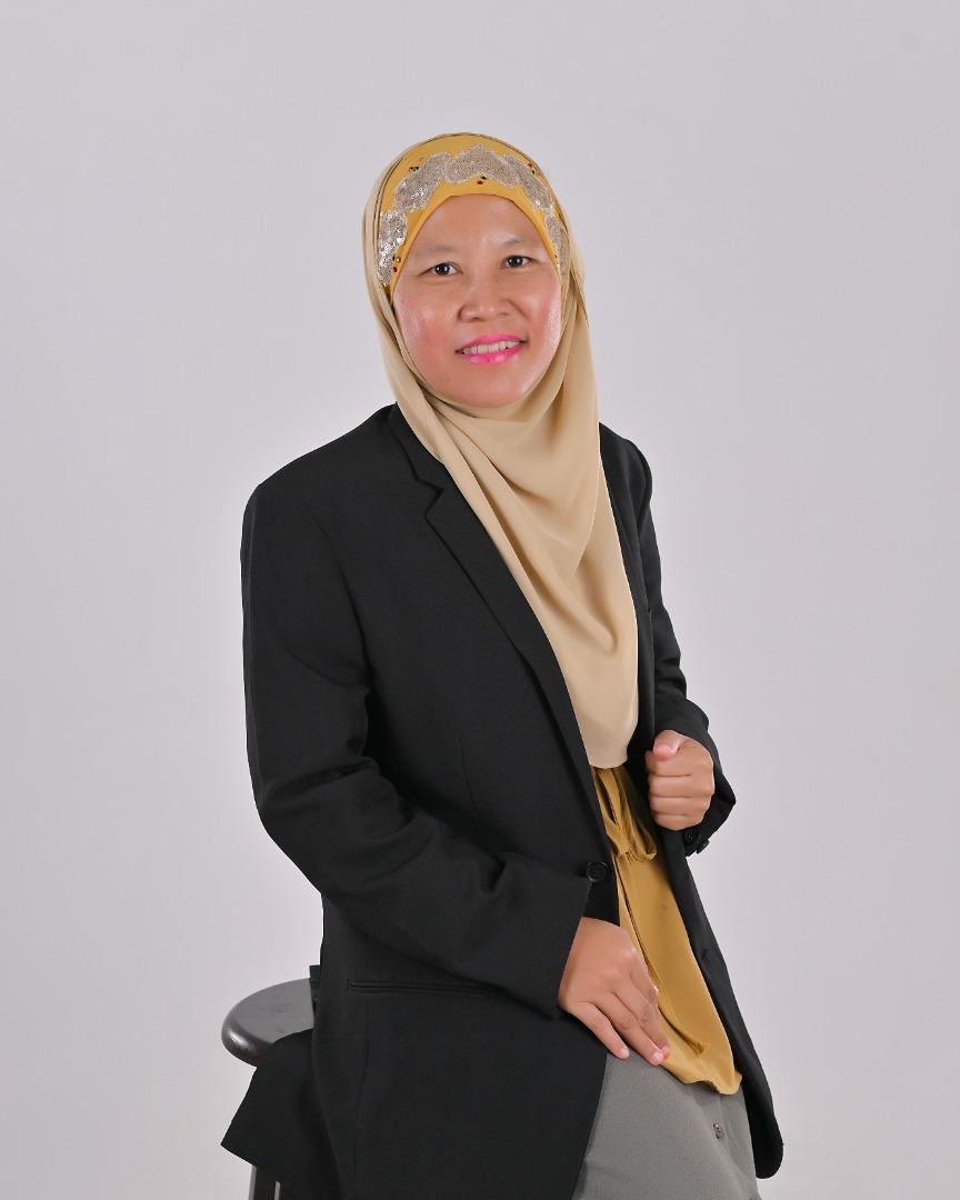 Hasmawati