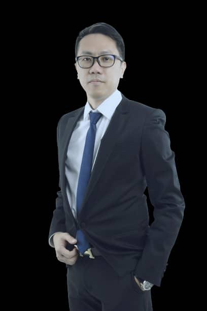 Jamie Lai