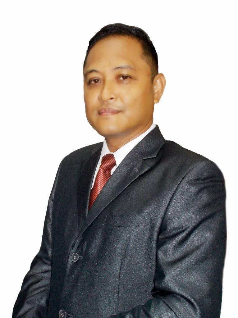 Suhairil