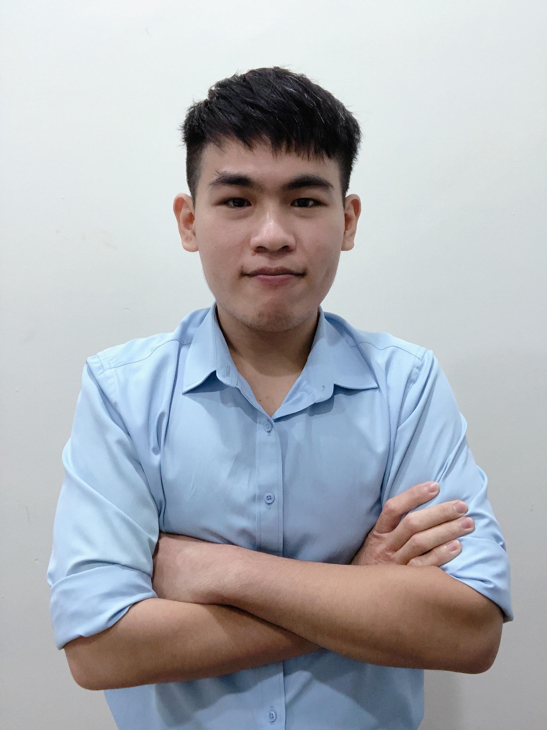 Ng Yung Chen