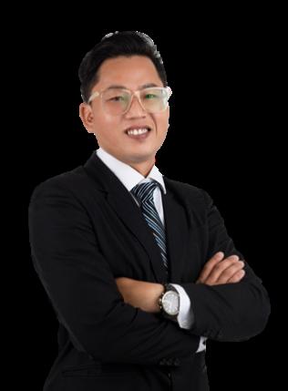Adam Ting