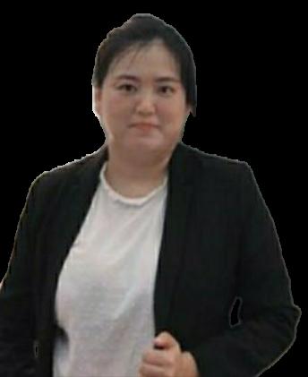 Ava Voon