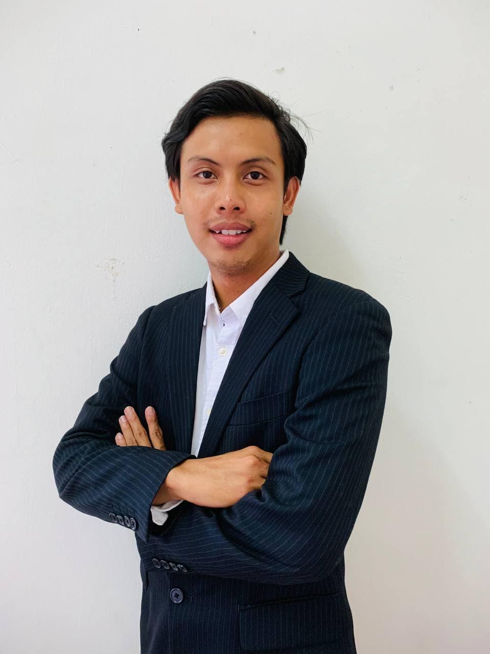 Fadil Bin Mohd Razib