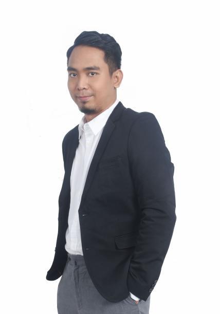 Faiq Hilmi