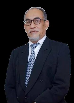 Mukhtar Affandi