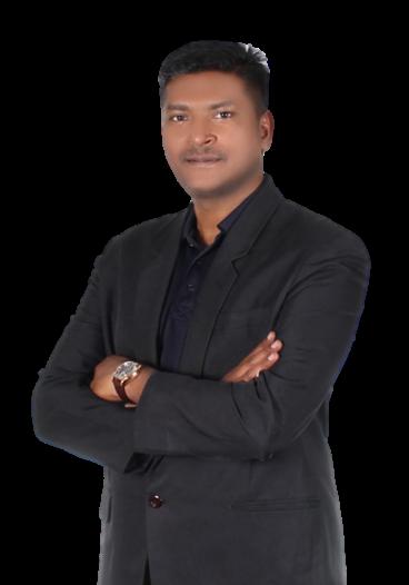 Rajesi Kanna