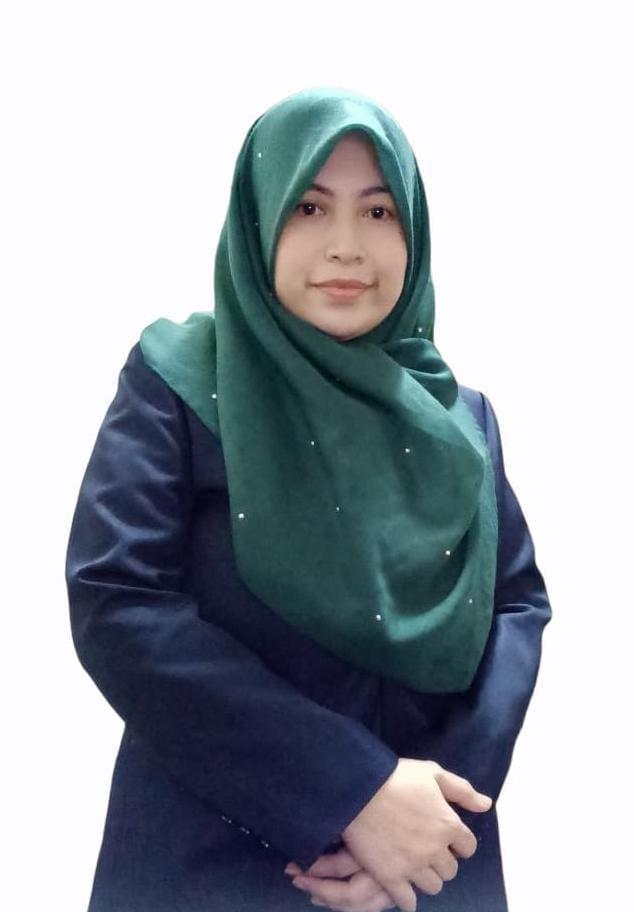 Iszalina